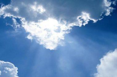 peso nuvola