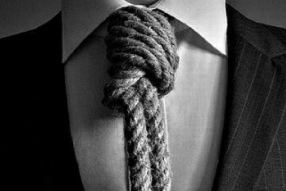 I suicidi sono contagiosi